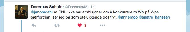 Skjermbilde 2015-11-17 kl. 19.09.21